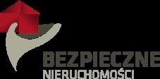 BEZPIECZNE NIERUCHOMOŚCI Magdalena Jurdzińska-Rosik